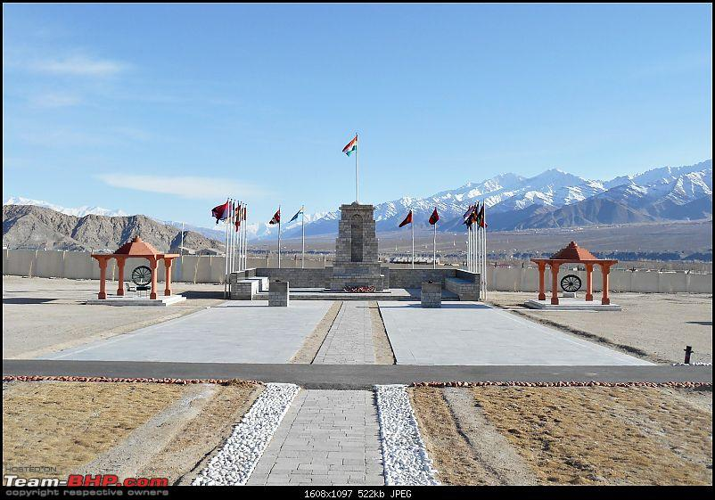 Where eagles dare: A winter sojourn to Ladakh!-dscn4161.jpg