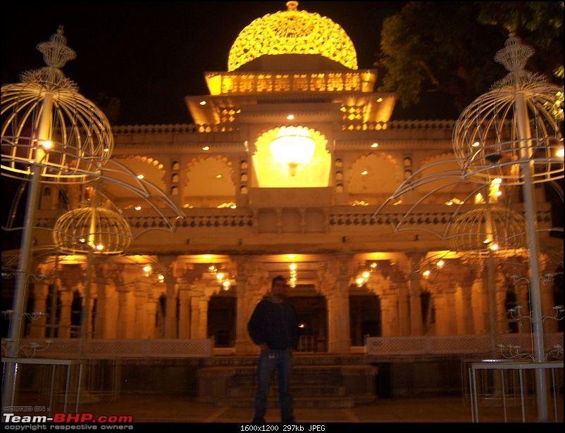 Road trip : Delhi - Karnataka - Delhi on Spark-trip22.jpg