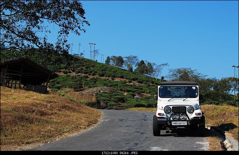 Weekend drive to Kurseong and Darjeeling in a Mahindra Thar-dsc_2831.jpg