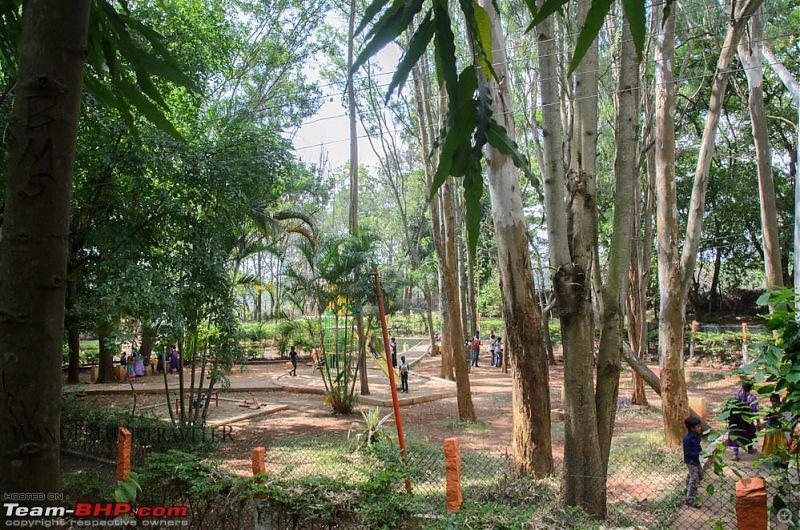 Wanderlust Traveller: Half-day drive to Yelagiri from Bangalore-suh_0415.jpg