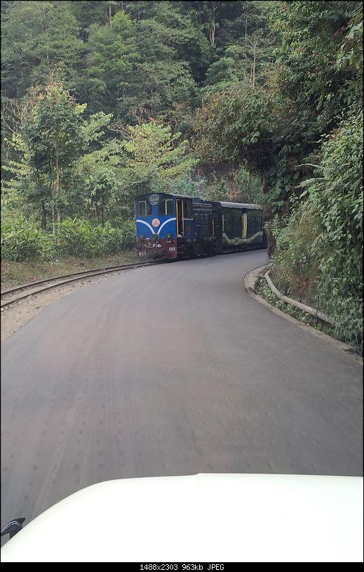 Weekend drive to Kurseong and Darjeeling in a Mahindra Thar-img_7704.jpg