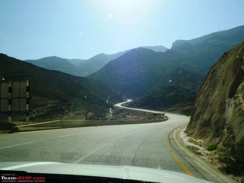 Oman Dating - Online Dating in Oman - LoveHabibi