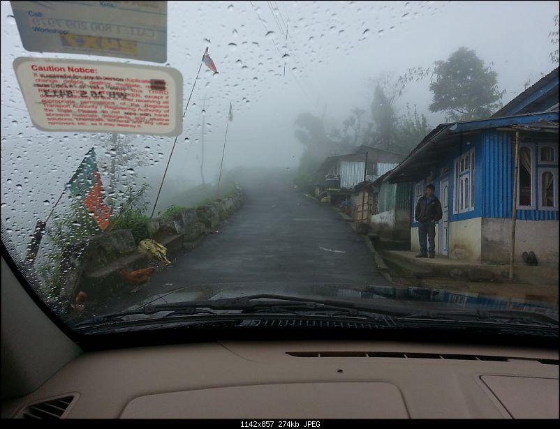 Weekend drive to Kurseong and Darjeeling in a Mahindra Thar-d24.jpg