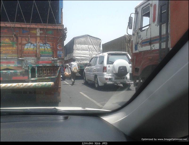 7618 kms Summer Road-Trip: Bangalore -> Kausani (Uttarakhand) -> Kanyakumari-7.jpg