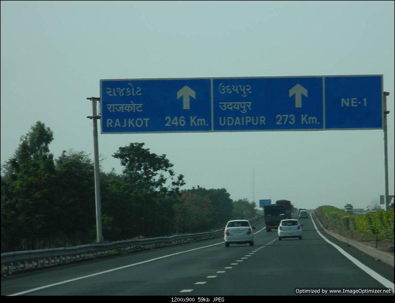 7618 kms Summer Road-Trip: Bangalore -> Kausani (Uttarakhand) -> Kanyakumari-18.jpg