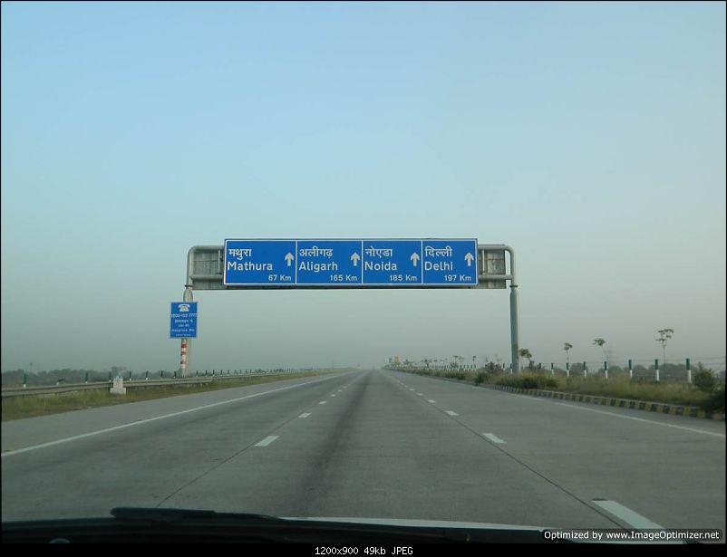 7618 kms Summer Road-Trip: Bangalore -> Kausani (Uttarakhand) -> Kanyakumari-2.jpg