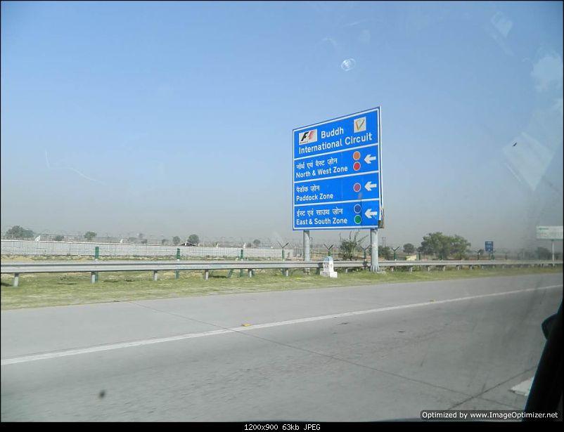 7618 kms Summer Road-Trip: Bangalore -> Kausani (Uttarakhand) -> Kanyakumari-5.jpg