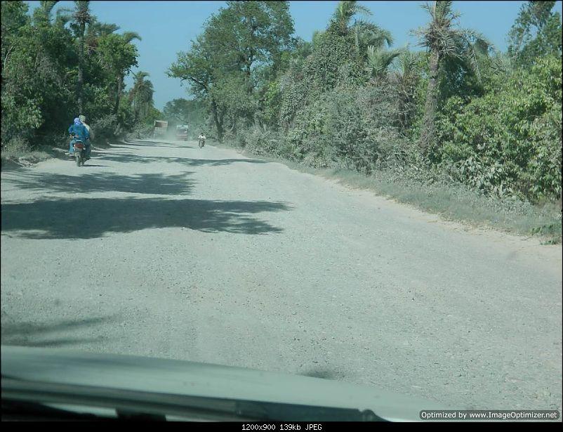 7618 kms Summer Road-Trip: Bangalore -> Kausani (Uttarakhand) -> Kanyakumari-10.jpg