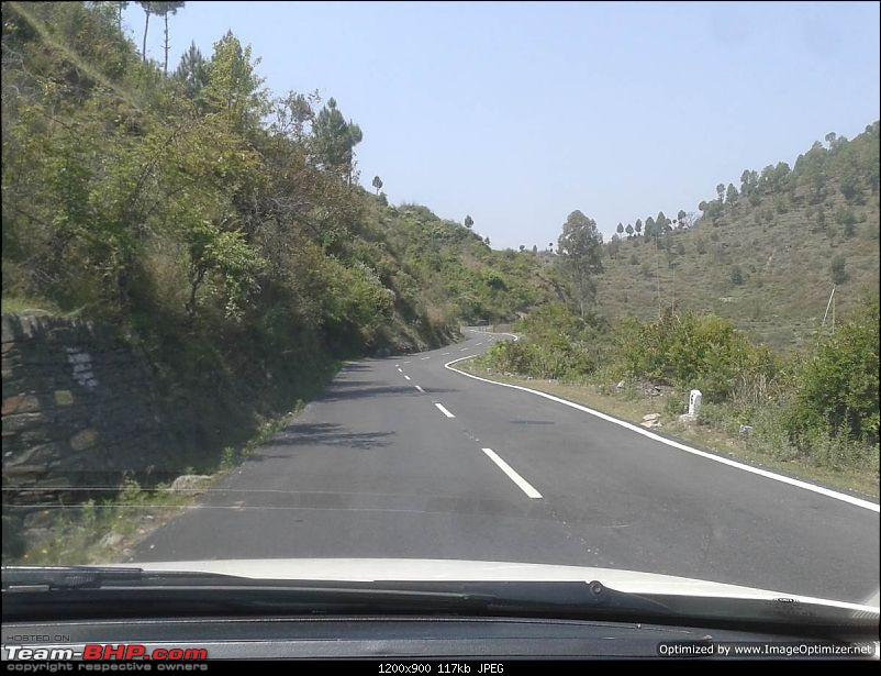 7618 kms Summer Road-Trip: Bangalore -> Kausani (Uttarakhand) -> Kanyakumari-5optimized.jpg