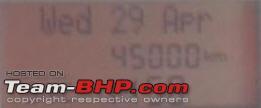 Name:  45K.JPG Views: 21389 Size:  3.0 KB