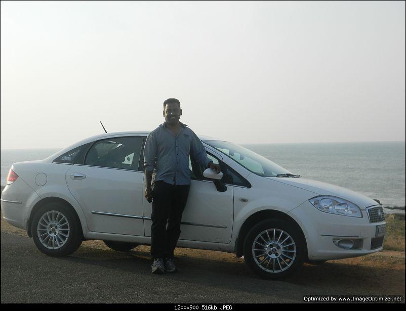 7618 kms Summer Road-Trip: Bangalore -> Kausani (Uttarakhand) -> Kanyakumari-dscn6611.jpg