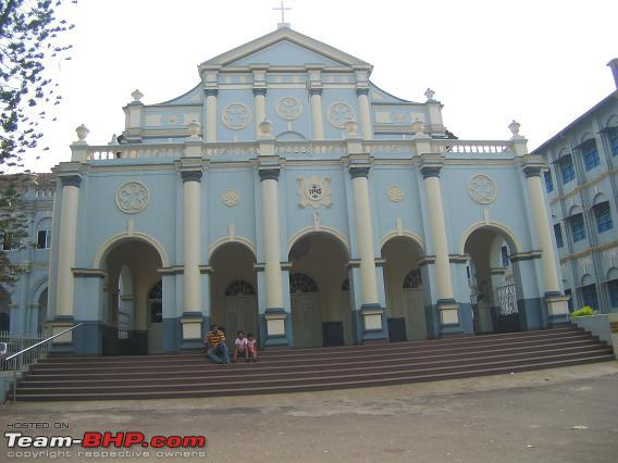 Name:  chapel.JPG Views: 2775 Size:  42.0 KB