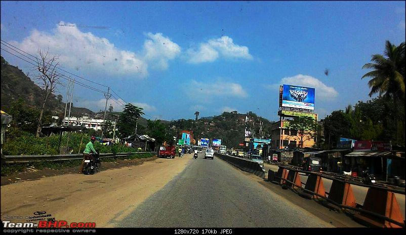 Chasing the rains, driving in the clouds - A dash to Cherrapunjee-rps20150523_230519.jpg