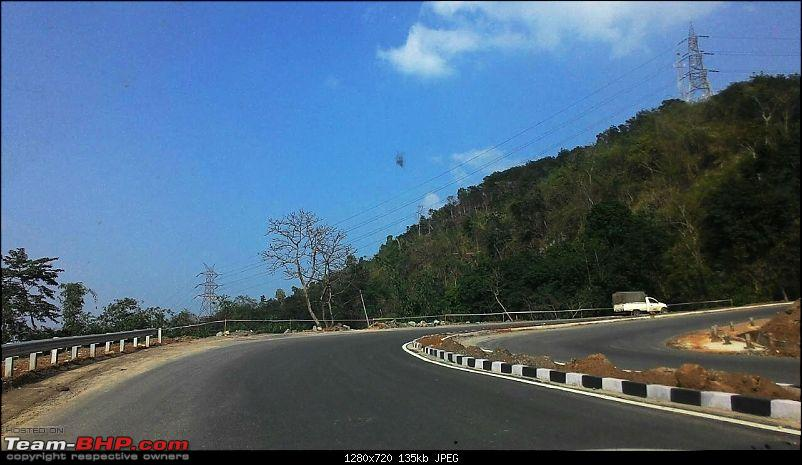 Chasing the rains, driving in the clouds - A dash to Cherrapunjee-rps20150523_230552.jpg