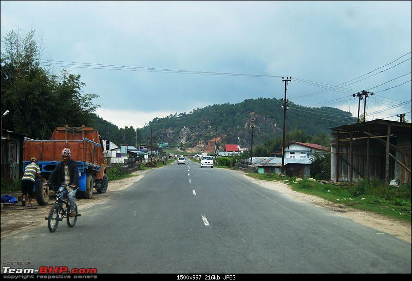 Chasing the rains, driving in the clouds - A dash to Cherrapunjee-dsc03088.jpg