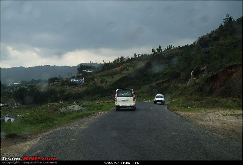 Chasing the rains, driving in the clouds - A dash to Cherrapunjee-dsc03093.jpg
