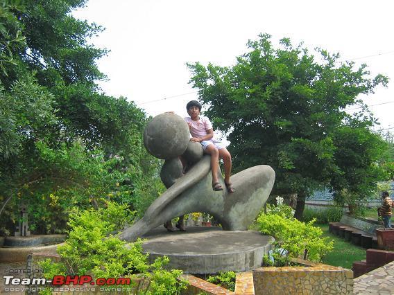 Name:  tagor park.JPG Views: 3643 Size:  71.7 KB