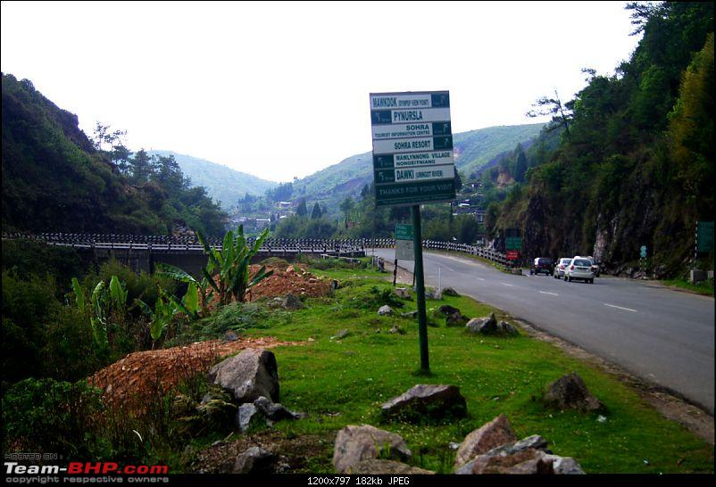 Chasing the rains, driving in the clouds - A dash to Cherrapunjee-dsc03108.jpg