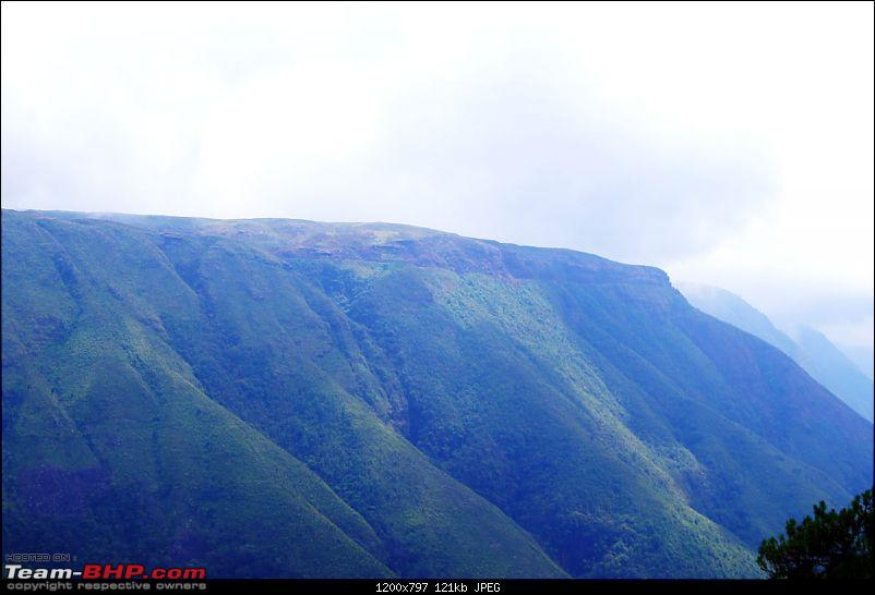 Chasing the rains, driving in the clouds - A dash to Cherrapunjee-dsc03147.jpg