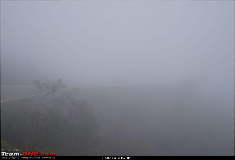 Chasing the rains, driving in the clouds - A dash to Cherrapunjee-dsc03177.jpg