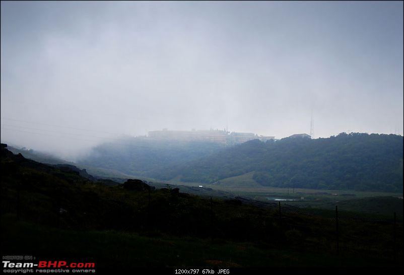 Chasing the rains, driving in the clouds - A dash to Cherrapunjee-dsc03199.jpg