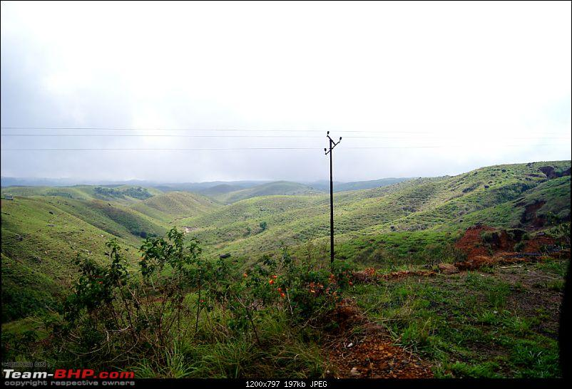 Chasing the rains, driving in the clouds - A dash to Cherrapunjee-dsc03421.jpg