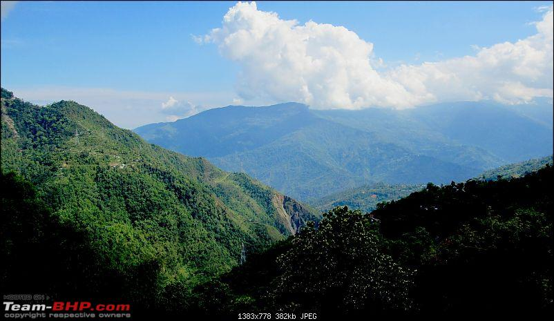 Sikkim - Baptism by fire-t43.jpg