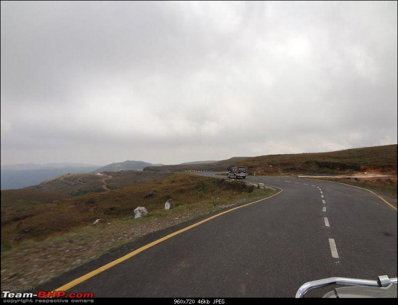 Chasing the rains, driving in the clouds - A dash to Cherrapunjee-935729_10151479512533821_1448171947_n.jpg