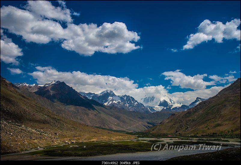 Ladakh through my eyes-dsc_0786.jpg