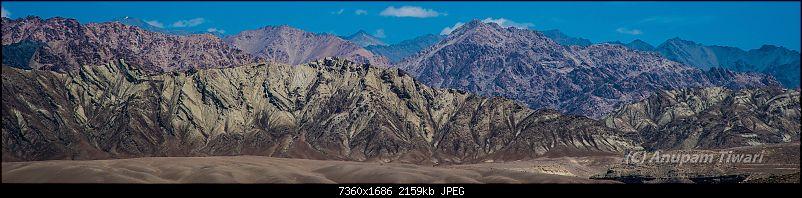 Ladakh through my eyes-dsc_1318.jpg