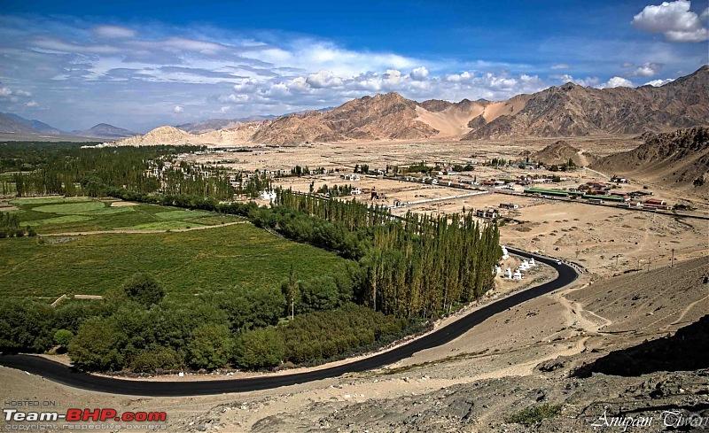 Ladakh through my eyes-2014080820140808dsc_1658.jpg
