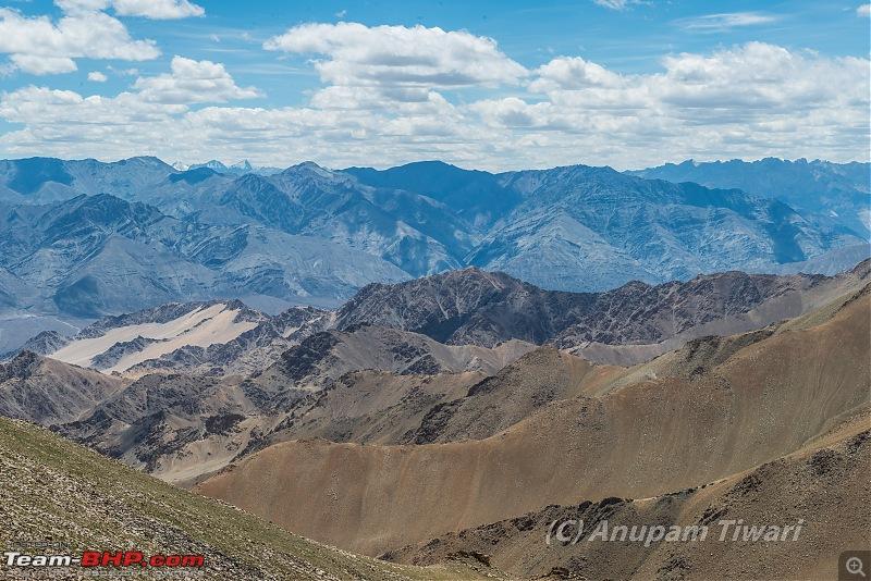 Ladakh through my eyes-dsc_2252.jpg