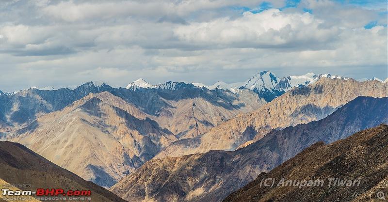Ladakh through my eyes-dsc_2330.jpg