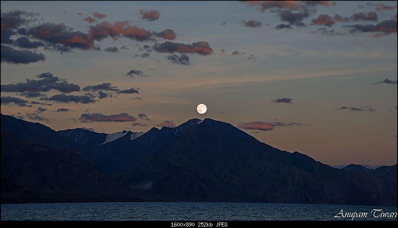 Ladakh through my eyes-2014081020140810dsc_2533.jpg