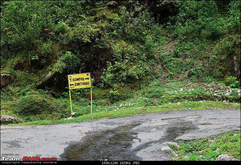 Call of the wild : Western Arunachal in a Mahindra Thar-dsc_3714.jpg