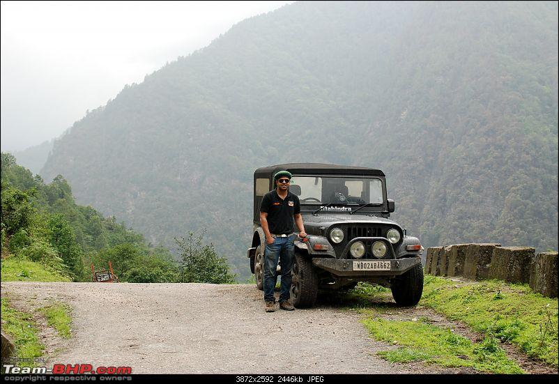 Call of the wild : Western Arunachal in a Mahindra Thar-dsc_3716.jpg