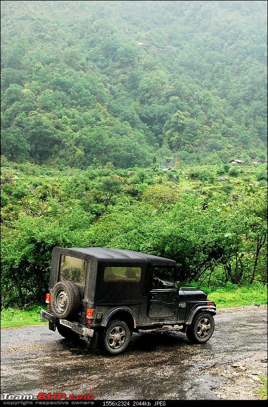 Call of the wild : Western Arunachal in a Mahindra Thar-dsc_3745.jpg