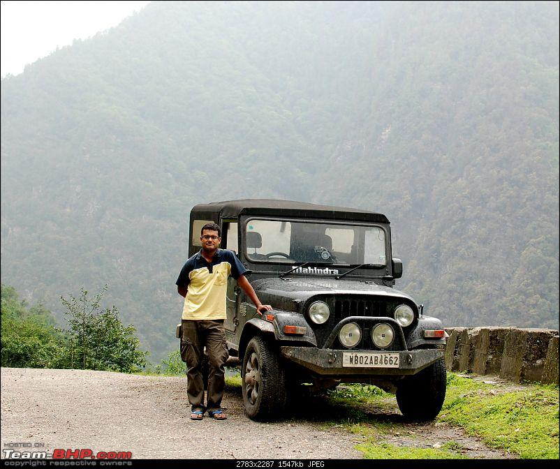Call of the wild : Western Arunachal in a Mahindra Thar-dsc_3717.jpg