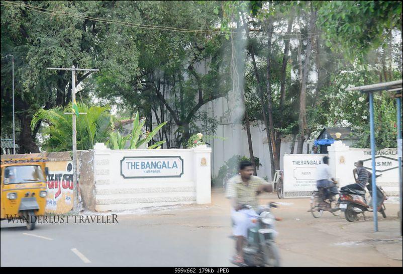 Wanderlust Traveller : Karaikudi & Thanjavur (Tamil Nadu)-suh_1041.jpg