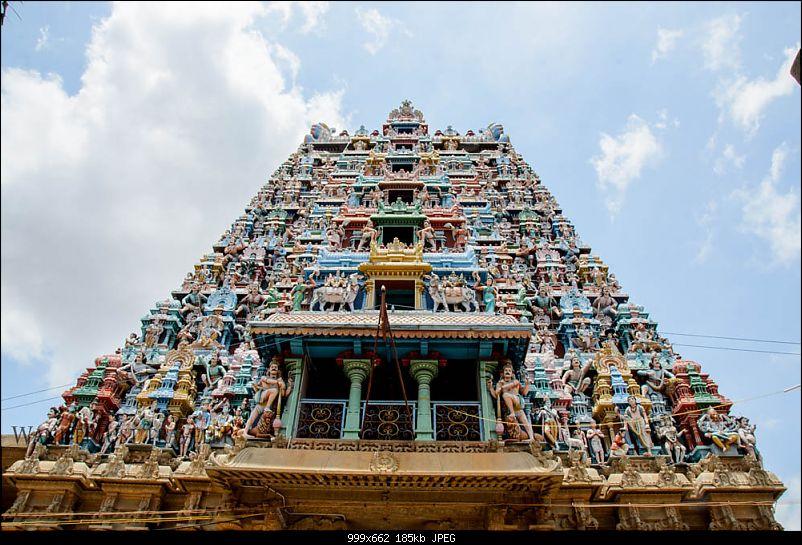 Wanderlust Traveller : Karaikudi & Thanjavur (Tamil Nadu)-suh_0964.jpg