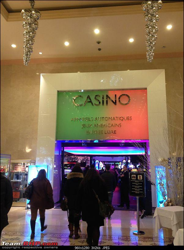 A very French Xmas and New Year...Our 14 days in France-casino1.jpg