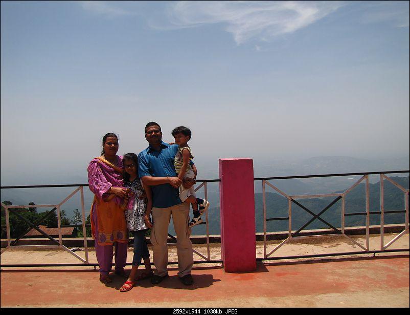 Exploring the Nilgiris by Road-img_3510.jpg