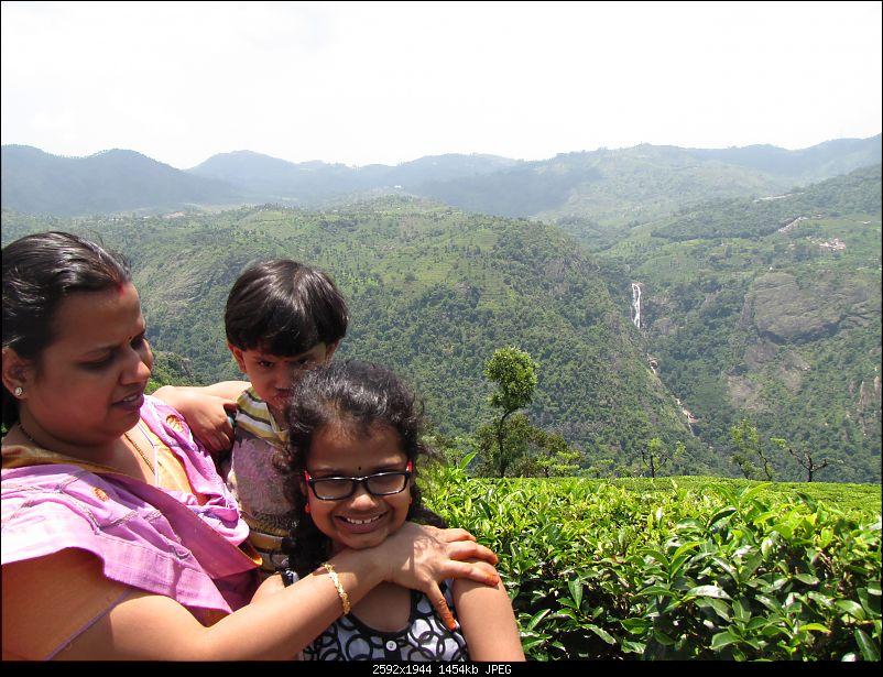Exploring the Nilgiris by Road-img_3514.jpg