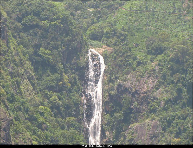 Exploring the Nilgiris by Road-img_3519.jpg