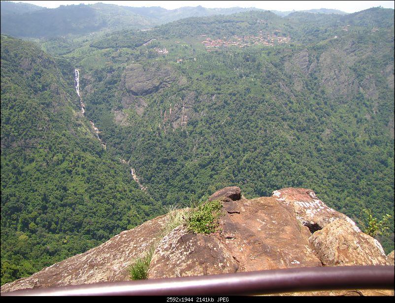 Exploring the Nilgiris by Road-img_3521.jpg