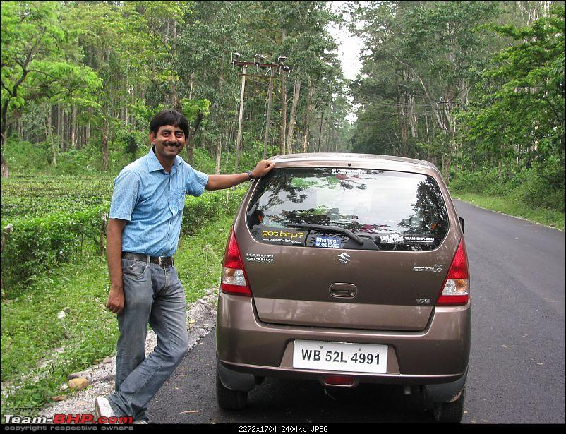 Dooars - A blissful drive to the lap of nature-img_4643.jpg