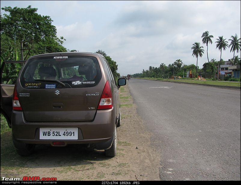 Dooars - A blissful drive to the lap of nature-img_4321.jpg
