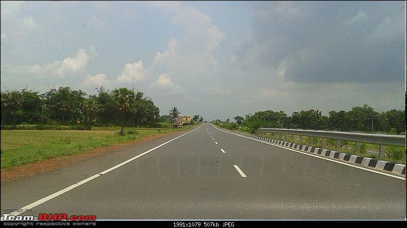 Dooars - A blissful drive to the lap of nature-20150519105432_24.23947_88.08964_1000003.jpg