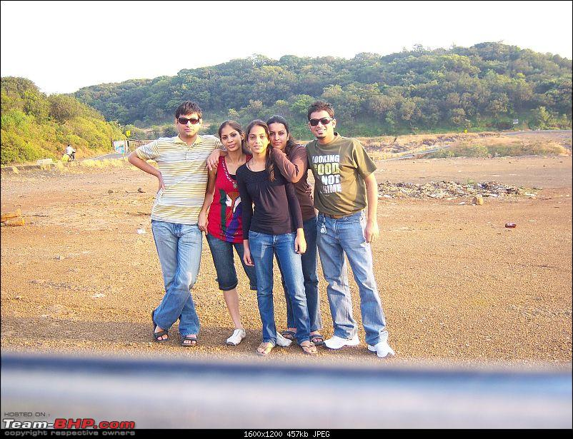 Road trip : Delhi - Karnataka - Delhi on Spark-trip64.jpg