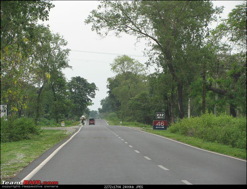 Dooars - A blissful drive to the lap of nature-img_4437.jpg